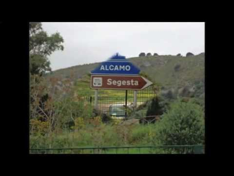 II Uscita del Free Off Road 4x4 Palermo 21/04/2013 - versione per cellulari