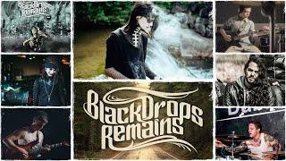 Conociendo a Black Drops Remains | Banda de España