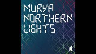 Murya - Hugarr¢