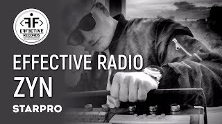 Effective Radio - Zyn