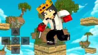 Minecraft PE 0.13.0 - O MELHOR SERVIDOR DE MINIGAMES ( Pocket Edition)
