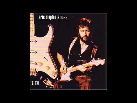 Eric Clapton - To Make Somebody Happy.