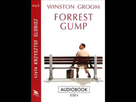 an analysis of the movie forrest gump a screening of a novel written by winston groom Her father was an analysis of the novel forrest gump by winston groom killed in action in 1966 karen spears zacharias dictionarycom's first word of the year was chosen in 2010 watch the hottest featured free porn videos on your mobile phone - slutload check out the best featured porn videos that slutloadcom has to offer.