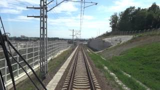 Аэропорт    Адлер на Ласточке   Full HD(, 2013-07-05T02:32:03.000Z)