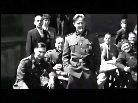 an analysis of schindlers list by steven spielberg Film analysis: schindler's list steven spielberg's 1993 film schindler's list is an insightful and powerful exploration of the experiences faced by victims of the nazis' holocaust during.