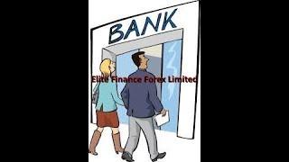 Elite Finance Forex Limited English USA
