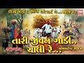તારી જીવન ગાડી ચાલી રે  {ભાગ ૨} : Tari Jivan Gadi Chali Re {Part 2} | Hit Gujarati Bhajans Surmandir
