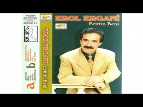 Erol Ergani - Baba