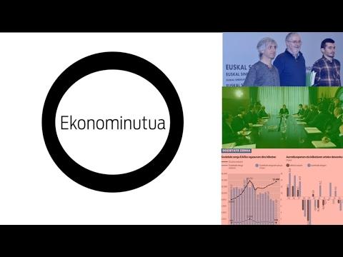Ekonominutua: Sozietate zerga