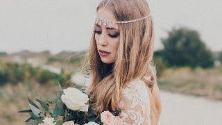 WEDDING PHOTO SHOOT! (3.28.16 - Day 2525)