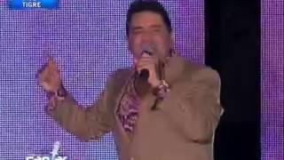 Soñando por cantar  - De Bolivia a la final de Soñando por cantar