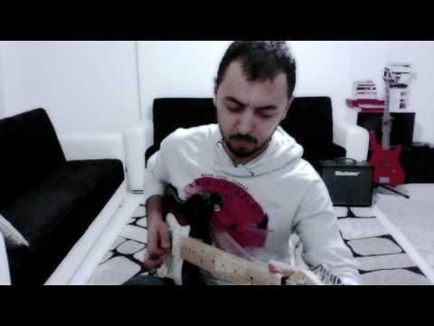 Öğretmen & En büyük şaban film müzikleri