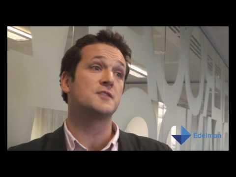 Alastair Eykyn, Sports Commentator, BBC5 Live.wmv