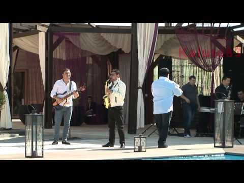 Adrian Minune - Iara m am indragostit ( Live )