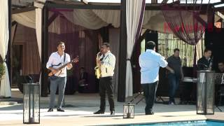 Download Adrian Minune - Iara m am indragostit ( Live ) Mp3 and Videos