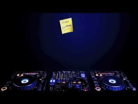 Julie McKnight - Home (Original Mix)