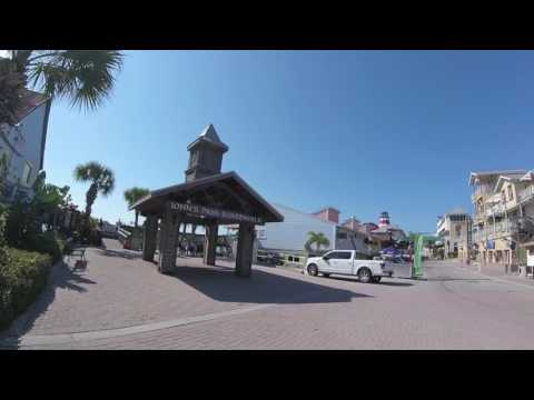 True Travel Tips - Clearwater Beach Florida