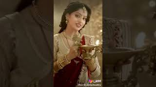 Abhishek Raj 1234567(10)