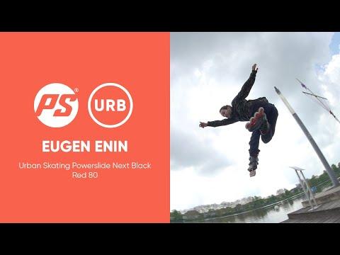 Eugen Enin Urban