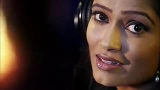 Adhiraja Dharmashoka Teledrama Song   Puthuni Mage   Sithara Madushani