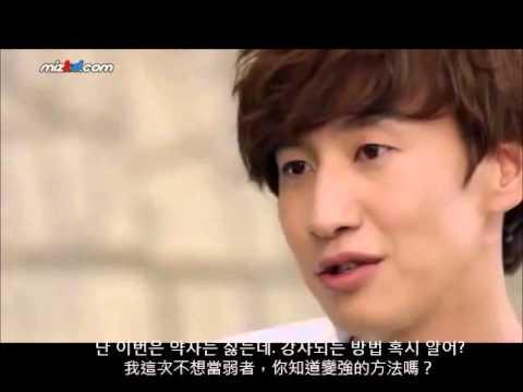 02 看韓劇學韓文:沒關係是愛情啊 之「 不是愛得多的那方是弱者....」_韓語韓字中字 - YouTube