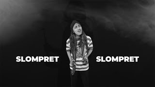 Slompret Slompret Jathilan | Bagus Shidqi