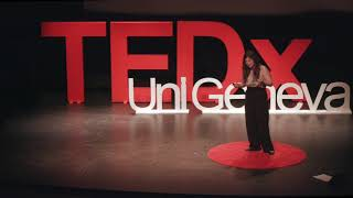 Exporting Our Responsibilities: Why fast fashion is out of style  | Samantha Rudick | TEDxUniGeneva