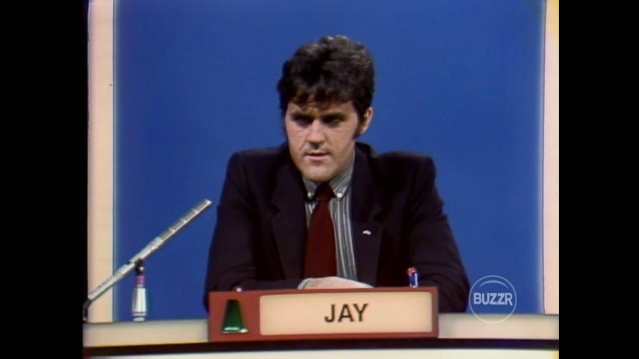 Download Match Game-Hollywood Squares Hour (Episode 25):  December 5, 1983
