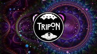 Crocoloko - SEX DRUGS GOA TRANCE (Goastavo Remix) (Uplifting Psytrance)