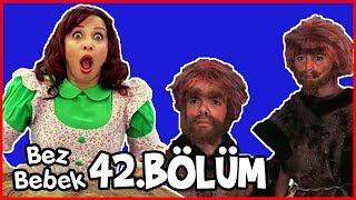 Bez Bebek 42.Bölüm - Full Bölüm - Tek Parça