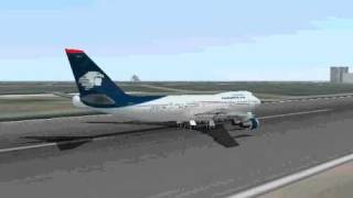 Video aeromexico 747 download MP3, 3GP, MP4, WEBM, AVI, FLV Agustus 2018