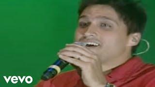 Baixar Victor & Leo - Borboletas (Video Clipe)