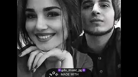 Download Sohret Memedov Bir Arzu Tut Mp3 Free And Mp4