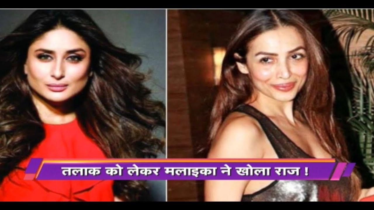 TOP 10 Bollywood News | बॉलीवुड की 10 बड़ी खबरें | 20 February 2019