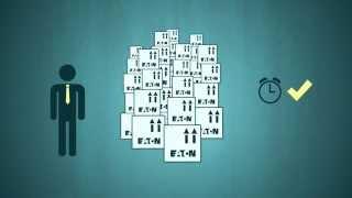 Электрощитовое оборудование(Электрощитовое оборудование., 2014-08-23T10:01:07.000Z)