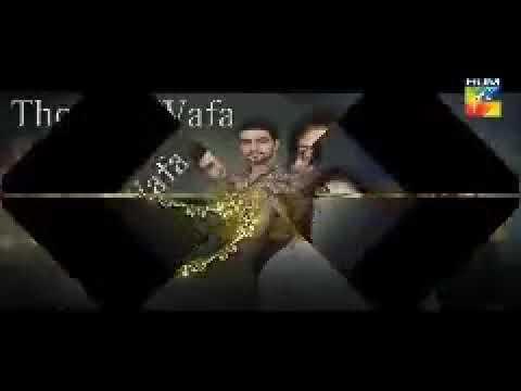 Thori Si Wafa Complete OST Only HUM TV   YouTube