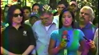 1188 LOURDES RAMIREZ FEDERACIÓN PROF UNIVER TELVEN 07 10 2015