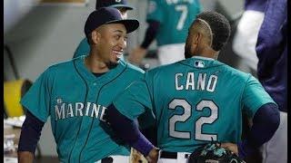 Mets con refuerzos de lujo; Dustin Martin a los Yaquis l Impacto Puro Beisbol