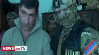 ԱԱԾ-ն նոր տեսանյութ է հրապարակել ահաբեկչության կանխման դեպքով
