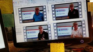 Eric G. Meeks Internet Campaign Summary Summer Fall 20180714