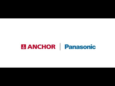 Panasonic Life Solutions India Pvt. Ltd.- Corporate AV