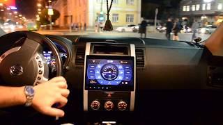 Araba ses için araba Başlatıcısı AG - en iyi ev ekranı android