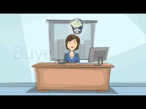 2D Animation Companies