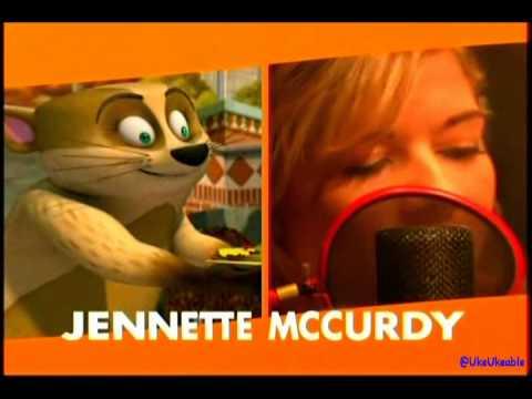 HQ Celebrity - Teri Hatcher 8.jpg