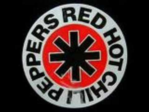 RHCP - Greatest Hits - Californication