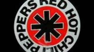 Baixar RHCP - Greatest Hits - Californication