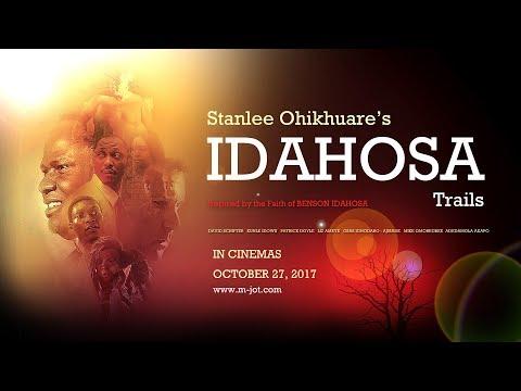IDAHOSA_Trails  2017
