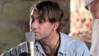 The Low Anthem - Full Concert - 07/27/13 - Paste Ruins at Newport Folk Festival (OFFICIAL)