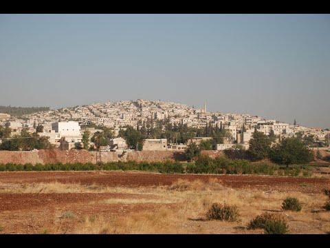 مصادر كردية: اتفاق على دخول النظام لعفرين الاثنين  - نشر قبل 5 ساعة