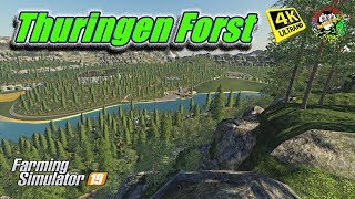 "[""Thuringen Forst Map"", ""tazzienate"", ""4k"", ""4k video"", ""4k resolution"", ""4k resolution video"", ""fs19"", ""fs-19"", ""fs19 mods"", ""fs19 maps"", ""farming simulator"", ""farming simulator 19"", ""farming simulator 2019"", ""farming simulator 19 mods"", ""farming simulat"